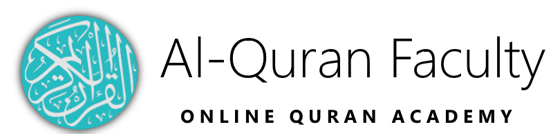 Al Quran Faculty